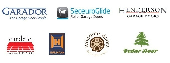Spares At Asfordby Doors Door Specialists Based In Leicester