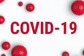 COVID-19 UPDATE No.1