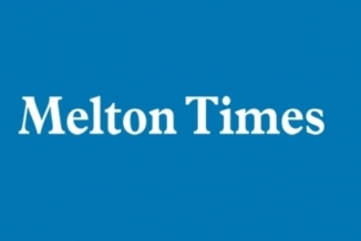 Exclusive Offer For Melton Times Readers