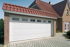 Download Asfordby Doors Garage Doors
