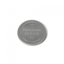 Batteries - CR2025