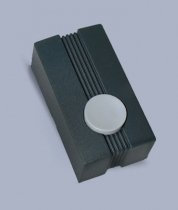 Hormann IT 1 internal push button - IT1.