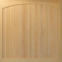 Woodrite Warwick Claverdon - claverdon