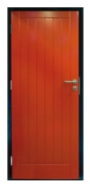 Profiled Doors - door-profiled-doorset