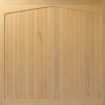 Woodrite Warwick Grendon - grendon