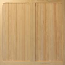 Woodrite Warwick Kenilworth - kenilworth